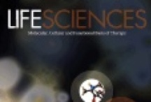 Biomedical & Life Sciences Careers / Resources for the careers related to life sciences, including biomedical science, health sciences, biotechnology and more. *Disclaimer: Inclusion to this board does not represent an endorsement by Career Services.*