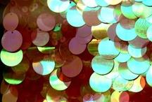 Dorothy Perkins Precious Jewels / by Dorothy Perkins