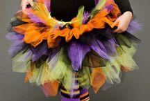 halloween costumes / by Sara Jones
