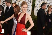 Awards Season 2014 / Our round-up of red carpet fashion from Awards Season 2014...  / by Dorothy Perkins