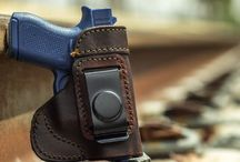 Guns / Today Jan 31, 2015 - My sweetheart got me a Glock 42  !!!