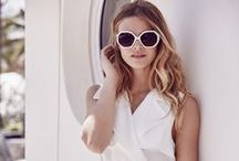 Loved by Closer Magazine / Kat Byrne (Style Editor at Closer Magazine) has picked out her favourite pieces from DP for stylish summer nights. / by Dorothy Perkins
