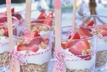 idee cerimonie e feste / #ideeperfeste #compleanni #cerimonie #battesimo #comunione #cresima #decorazioni #feste #idee #torte #cakes #drink #limonate #party #partyplanner #cupcakes #cakepops #bomboniere #regalipervambini #regalini #gifts #babies #baby #bambini #allestimenti #tavolate #buffe #bevande #festeatema #picnic #principesse #festa1anno #oneyearparty #one #felicita #fioridicarta #mongolfiere #truccabimbi #palloncini #composizioni
