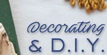 Decorating and DIY by Grand Little Place | Home Decor Blog / How to Love Your House TODAY |  DIY Tips & Tricks | Ranch Home DIY | Ranch Home Decor | Home Decor DIY | Bathrooms | Kitchen| Bedrooms | Living Room | Movie Room | Before and After | Makeovers | Home Tour | Decorating on a Budget | Nursery Ideas | Boy Rooms | Kids Rooms  #diydecor #diyhomedecor #diydecorating #decoratingonabudget #beforeandafter #hometour #decorblog #diy #budgetdiy #bathroomreno #kitchenreno #nurserydecor
