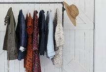 closet / i have good taste, i'm just broke. and i love dresses.