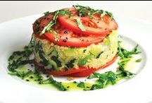 Healthy Nutrition / mostly plants... / by Lynn Burgoyne