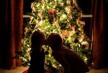 DIY: Christmas and deco / tis the season!