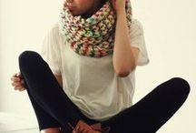 My Style / by Shayla Dornack