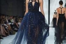 Fashionista / by Brenna Murphy