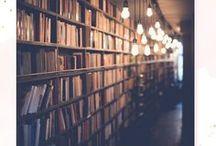 » Books