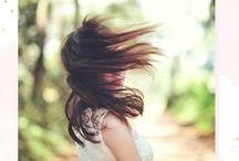 » Hair