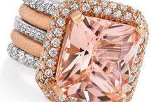 Diamonds are a girls best friend....!! / by Brenna Murphy