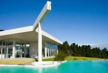 Luxury Real Estate!! / Luxury Real Estate!!!