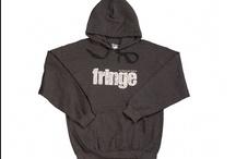 Fringe Merch! / by Edinburgh Festival Fringe Society