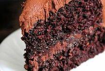yummy.... / by Brittney Hughes Fenster