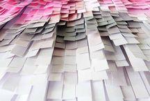 3D & Texture