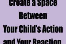 Parenting: strategies