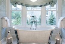 Bathroom / by Brooke Blackmon