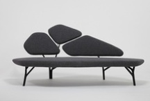 ✰ Modern Furnitures ▸ / by Andy Chan