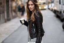 Look Stylish - Women's Fashion & Style / Women's fashion and style inspiration plus clothing and footwear from top brands like Barbour, Aigle, GANT,  UGG, Sebago, Seasalt, Birkenstock and more.