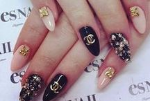 Magnificent Manicures / A collection of magnificent manis to inspire / by ShopLately