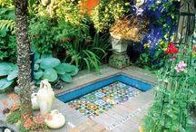 Sublime Gardens