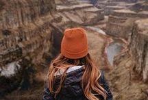 travel | Wanderlust