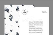 design | Identities
