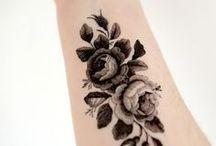 style   Tatts