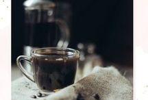 » Coffee