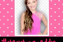 #Staystrongmaddie / Make a board for maddie!!!!  #staystrongmaddie plz plz plz