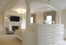 Happier Bedrooms / by Your Total Renovation