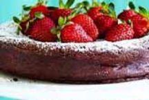 Yummy Baking