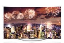 TV/Audio/Video / How big? LED, LCD or Plasma? 3D or 2D? 