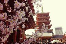 JapanISH