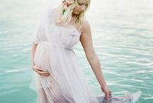 1. Maternity  / Photography
