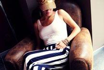 BECAKE COUTURE | SS* 2013 COLLECTION / Sporty Punk.  Mood della collezione 2013, se non fosse per gli abitini e qualche modulo morbido ed elegante, dalle proporzioni spesso oversize. I colori sono: il rosa cipria, blu notte, fucsia, cammello, turchese, nero, argento, giallo senape, azzurro pastello e oro. I materiali utilizzati : cotone, seta, jersey di viscosa, pelle, paillette, lamina argento