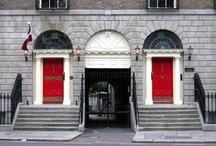 Dublin / Dublin, #Ireland