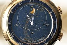 watchSCAPE / by Ken Harrison