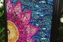 Just Bead it!  / by Serene