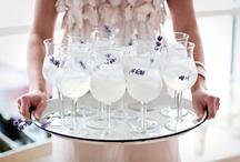 Drink / by Heidi Nieling (Speckless)