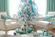 Happier Holiday Magic / by Your Total Renovation