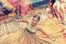 WEDDING - Photography / A selection of beautiful photographs captured at South Asian weddings from around the world.. Here's some inspiration for your upcoming engagement, wedding or party..