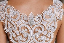 Wedding Dresses / Amazing dresses that any girl could dream of...