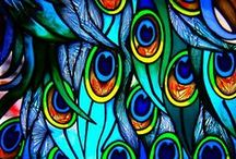 create | for the love of glass / stained glass projects and whatnot...