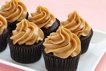 dessert shop | cupcakes