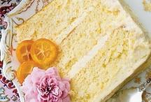dessert shop | cake