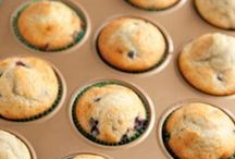 eat {muffins}