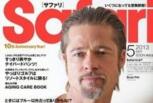Reign Italia | Magazines