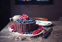Recipes blogs
